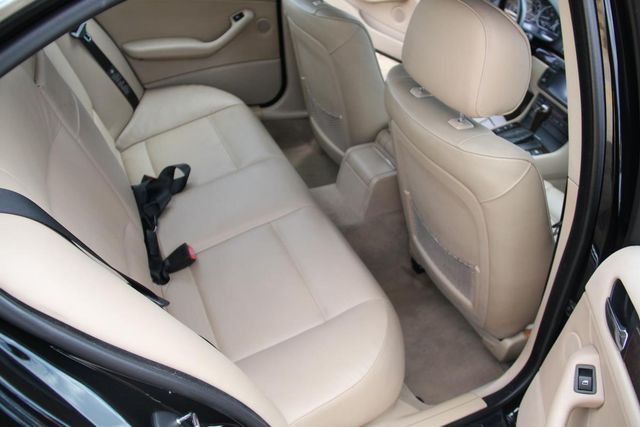 2003 BMW 330i Santa Clarita, CA 16