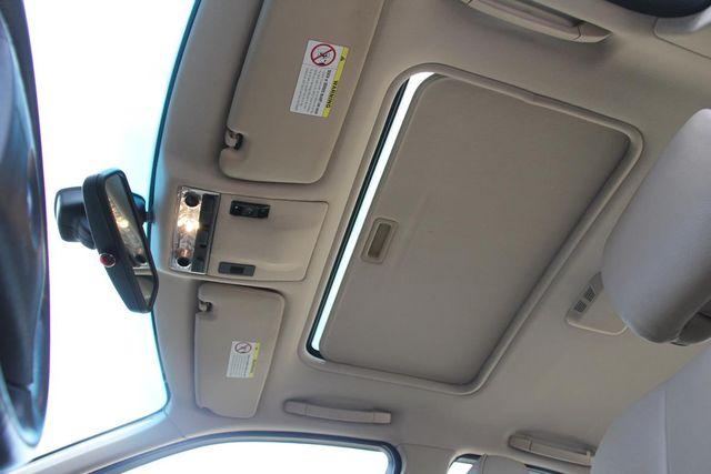 2003 BMW 330i Santa Clarita, CA 23