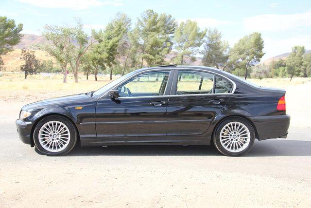 2003 BMW 330i Santa Clarita, CA 11