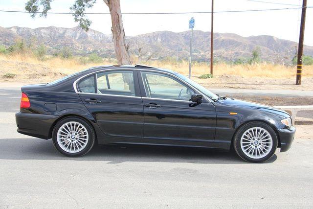 2003 BMW 330i Santa Clarita, CA 12