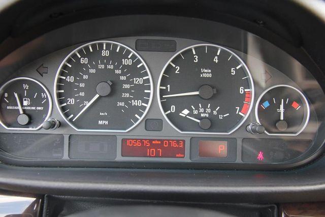 2003 BMW 330i Santa Clarita, CA 17