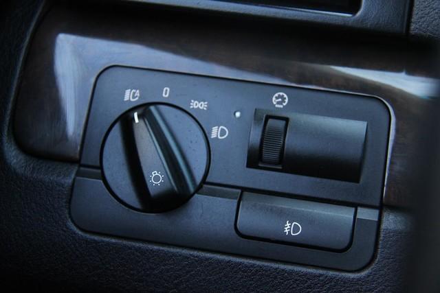 2003 BMW 330i Santa Clarita, CA 22