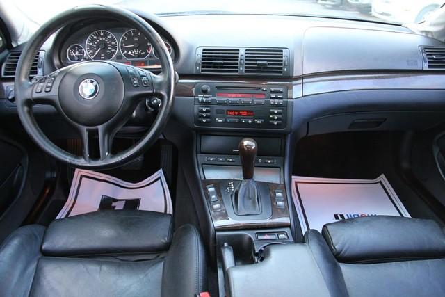 2003 BMW 330i Santa Clarita, CA 8