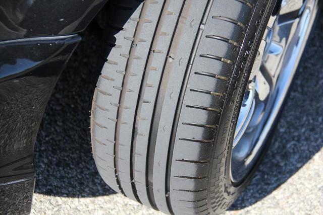 2003 BMW 330i Santa Clarita, CA 25