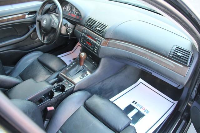 2003 BMW 330i Santa Clarita, CA 10