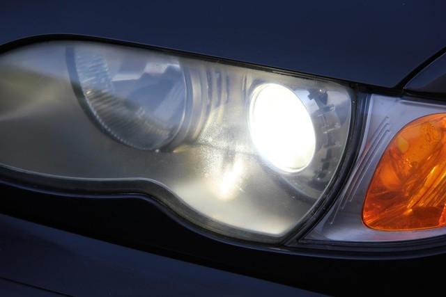 2003 BMW 330i Santa Clarita, CA 24
