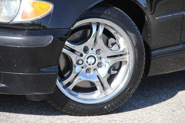 2003 BMW 330i Santa Clarita, CA 5