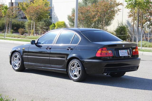 2003 BMW 330i Santa Clarita, CA 6