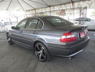 2003 BMW 330xi Gardena, California 1