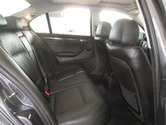 2003 BMW 330xi Gardena, California 12