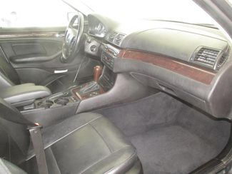 2003 BMW 330xi Gardena, California 8
