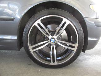 2003 BMW 330xi Gardena, California 14