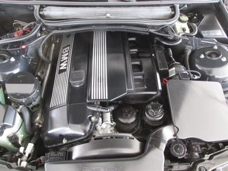 2003 BMW 330xi Gardena, California 15