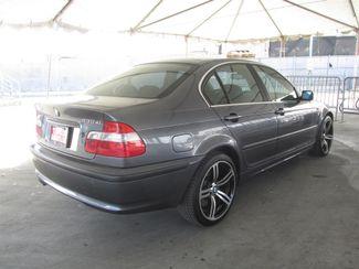 2003 BMW 330xi Gardena, California 2