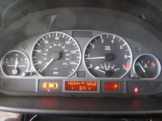 2003 BMW 330xi Gardena, California 5