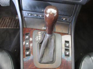 2003 BMW 330xi Gardena, California 7