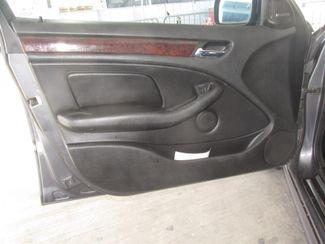 2003 BMW 330xi Gardena, California 9