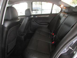 2003 BMW 330xi Gardena, California 10