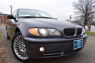 2003 BMW 330xi AWD | Leesburg , VA | Car-Fi Auto Group in Leesburg  VA