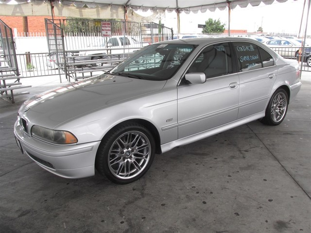 2003 BMW 525i Please call or e-mail to check availability All of our vehicles are available for