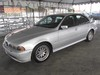 2003 BMW 530i 530iA Gardena, California