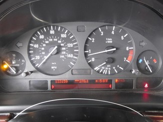 2003 BMW 530i 530iA Gardena, California 5