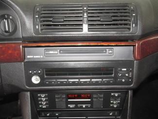 2003 BMW 530i 530iA Gardena, California 6