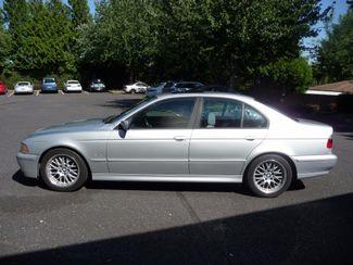 2003 BMW 530i 530iA | Portland, OR | Price is Right Oregon in Portland OR