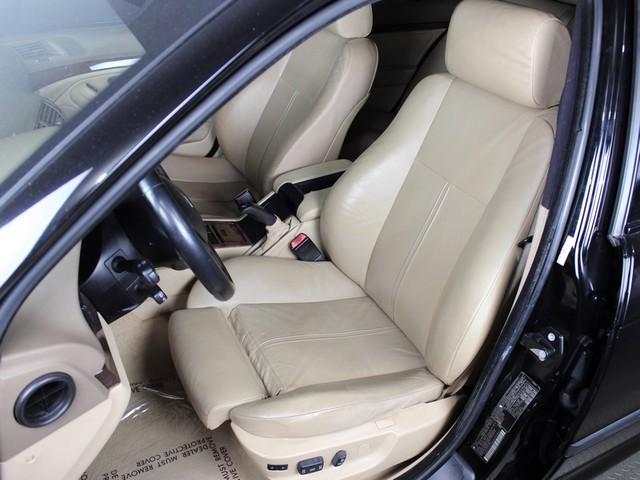 2003 BMW 540i Matthews, NC 10