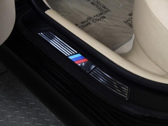 2003 BMW 540i Matthews, NC 31