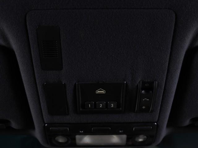 2003 BMW 540i Matthews, NC 39