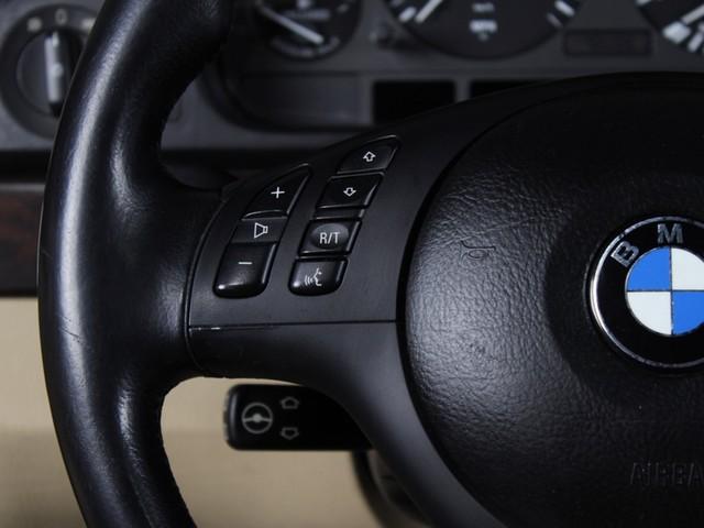 2003 BMW 540i Matthews, NC 20