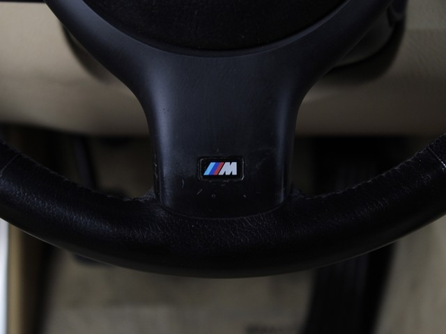 2003 BMW 540i Matthews, NC 40