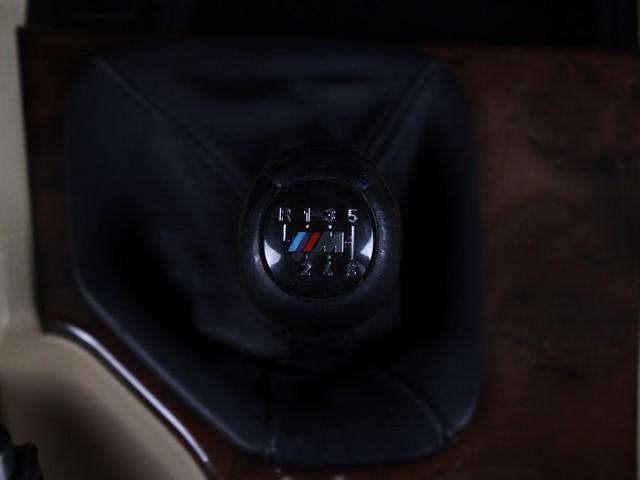 2003 BMW 540i Matthews, NC 28