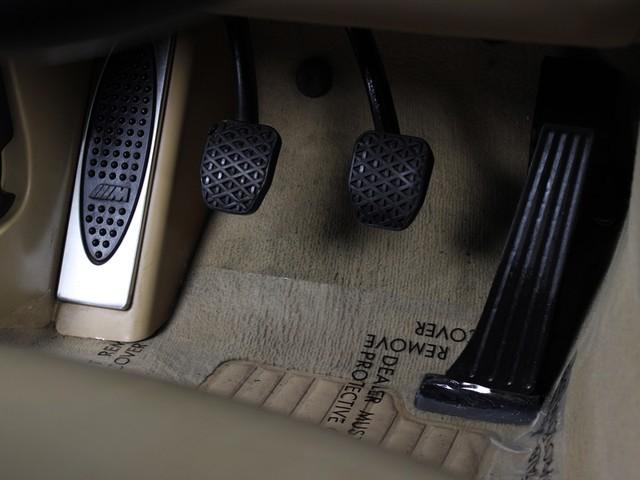 2003 BMW 540i Matthews, NC 30
