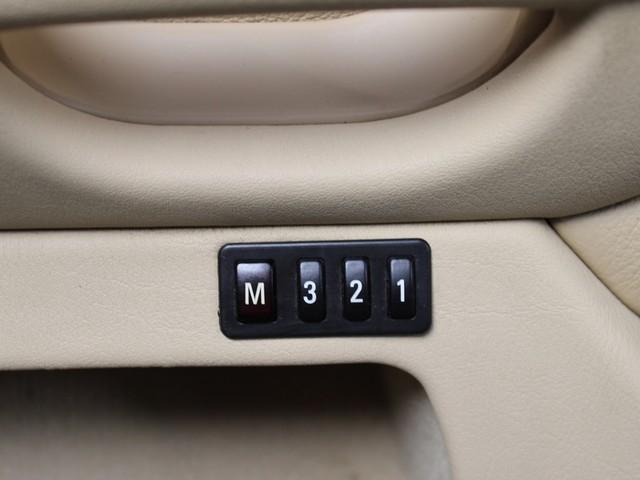 2003 BMW 540i Matthews, NC 45