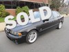 2003 BMW 540i M Sport Watertown, Massachusetts