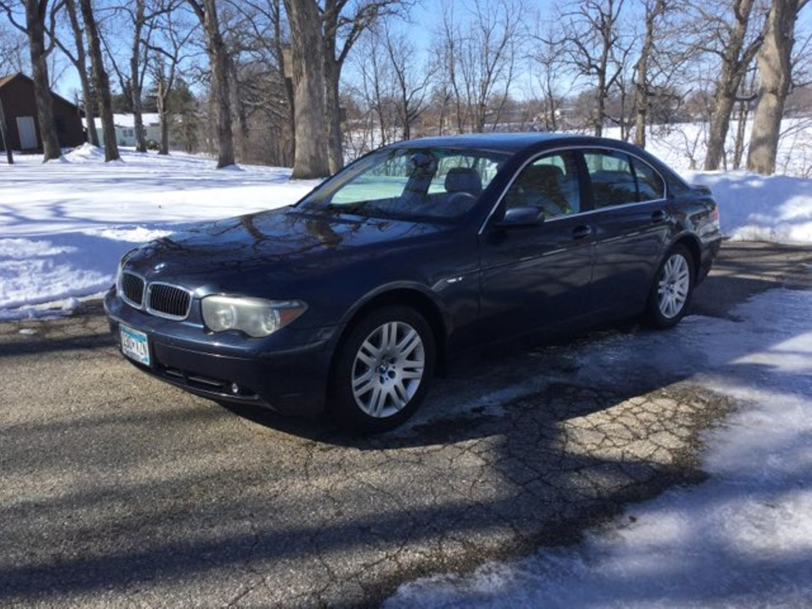 auto of cars img dealers com in at mn wayzata for sale bmw used minnetonka
