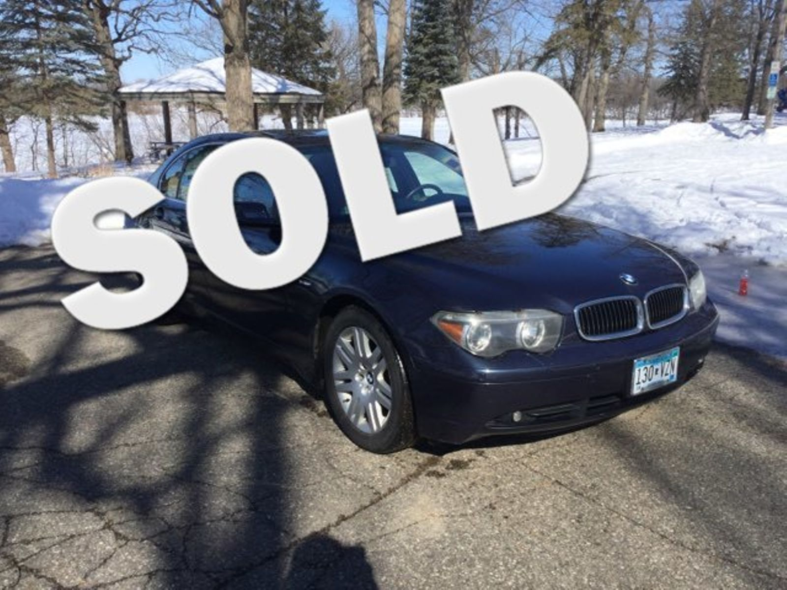 greater sedan paul st area used near bmw mn sale minneapolis xdrive htm for in the
