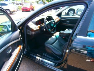 2003 BMW 745i Memphis, Tennessee 13