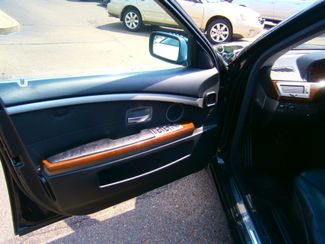 2003 BMW 745i Memphis, Tennessee 14
