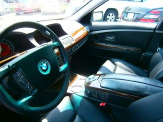 2003 BMW 745i Memphis, Tennessee 15