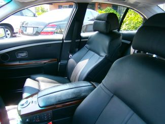 2003 BMW 745i Memphis, Tennessee 16