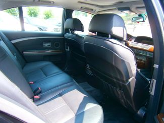 2003 BMW 745i Memphis, Tennessee 18