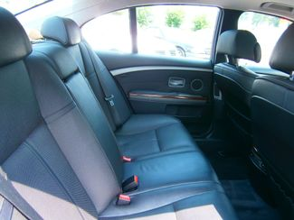 2003 BMW 745i Memphis, Tennessee 19