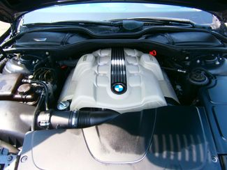 2003 BMW 745i Memphis, Tennessee 21