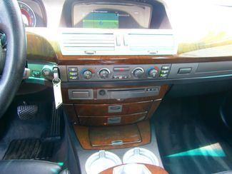 2003 BMW 745i Memphis, Tennessee 23