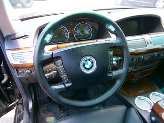 2003 BMW 745i Memphis, Tennessee 27