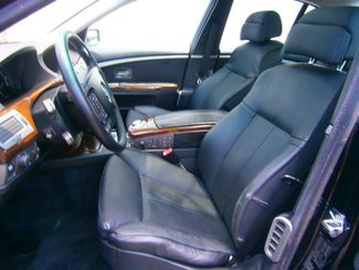2003 BMW 745i Memphis, Tennessee 29