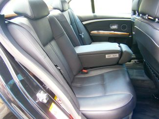 2003 BMW 745i Memphis, Tennessee 30